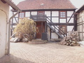 Abbruchhaus