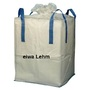 BIG BAG  Leer   AKTION ""